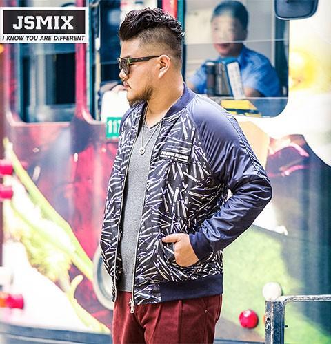 Jsmix-vetrovka_0006_i