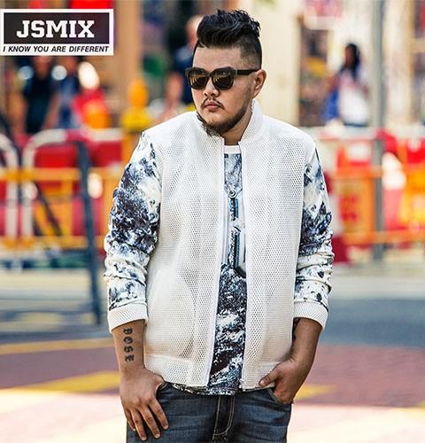 Jsmix-vetrovka_0007_i