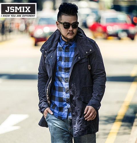 Jsmix-vetrovka_0009_i