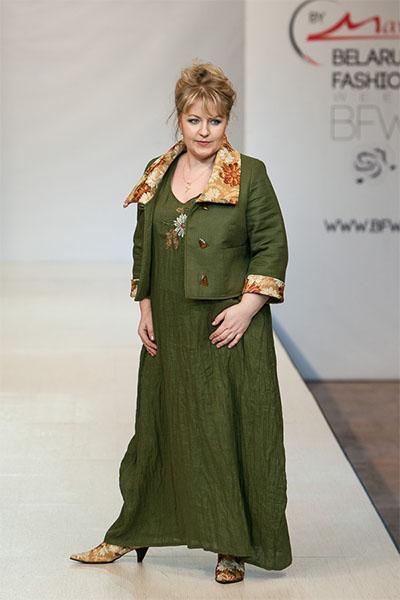 Natalia Gaidargy_0015_i