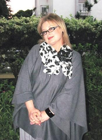 julia_guryanova-boho-18