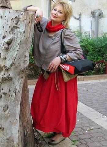 julia_guryanova-boho-21
