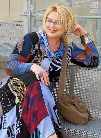 julia_guryanova-boho-27