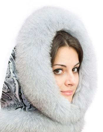 zimnie-kapory-1
