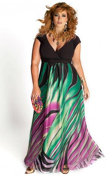 brendy-igigi-dress_0004_i