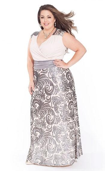brendy-igigi-dress_0005_i