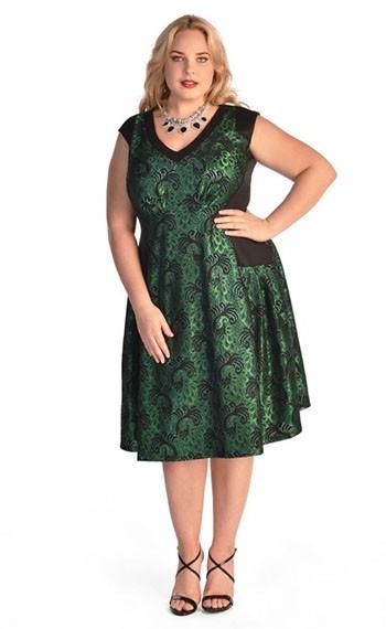 brendy-igigi-dress_0009_i