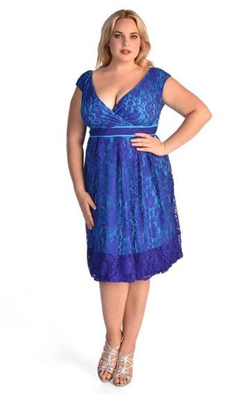 brendy-igigi-dress_0012_i