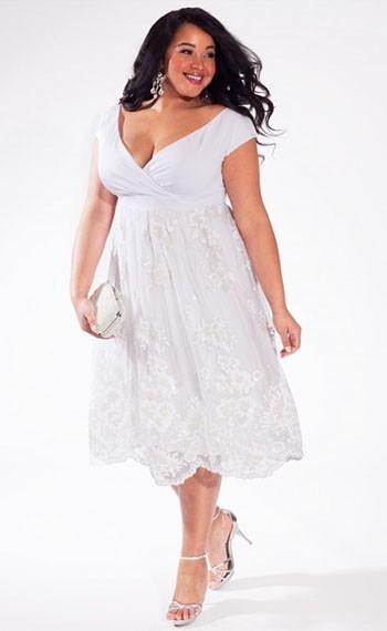 brendy-igigi-dress_0014_i