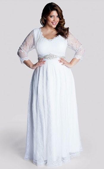 brendy-igigi-dress_0015_i