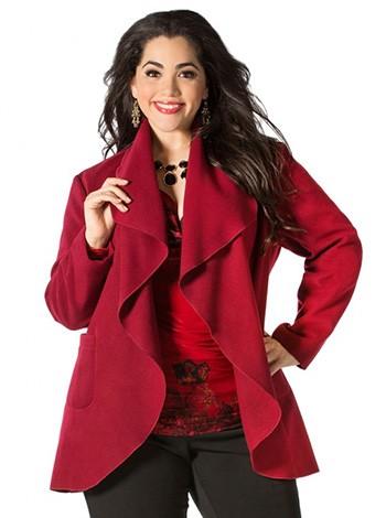 brendy-igigi-jacket-1