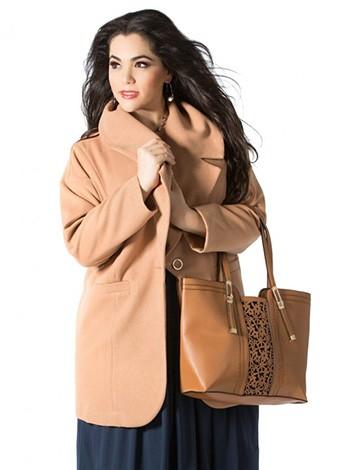 brendy-igigi-jacket-2
