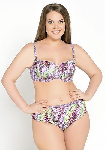 brendy-deafiori-bikini6