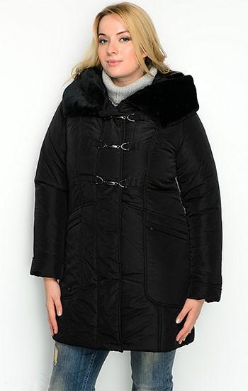 brendy-dimma-palto_0001_i