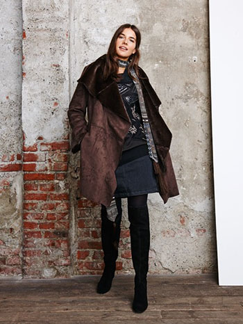 brendy-fiorellarubino-lookwinter_0007_w