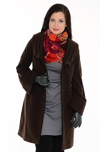 brendy-gemko-palto10