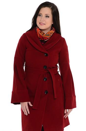 brendy-gemko-palto11