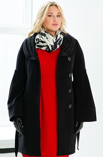 brendy-gemko-palto3