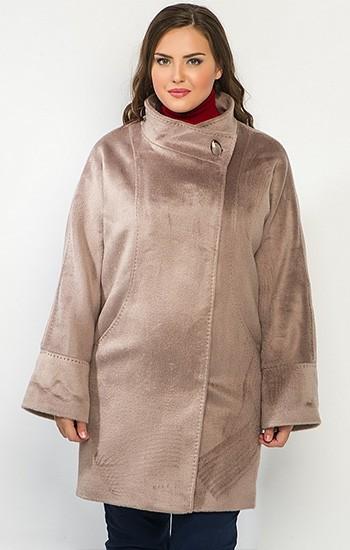 brendy-klimini-palto16
