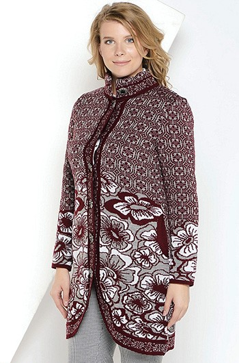 brendy-milana-style-palto4