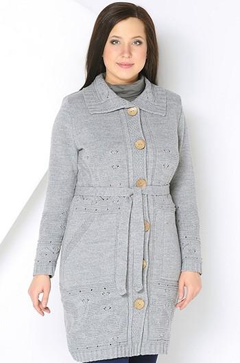 brendy-milana-style-palto6