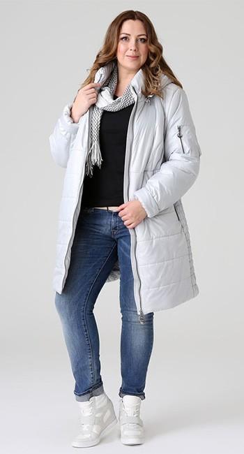 brendy-modress-palto1