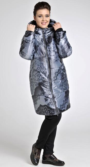 brendy-modress-palto10