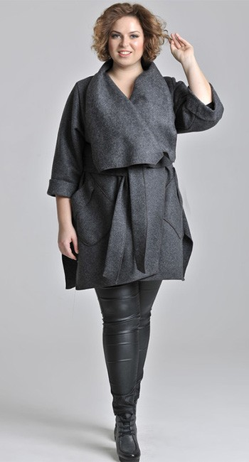 brendy-modress-palto11