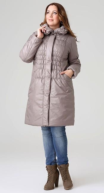 brendy-modress-palto4