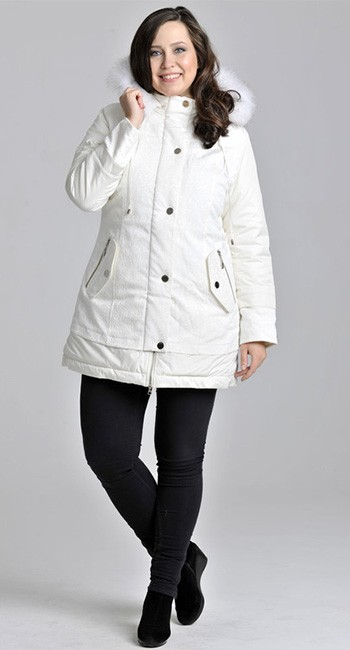 brendy-modress-parka5