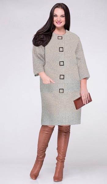 brendy-nadin-palto-2