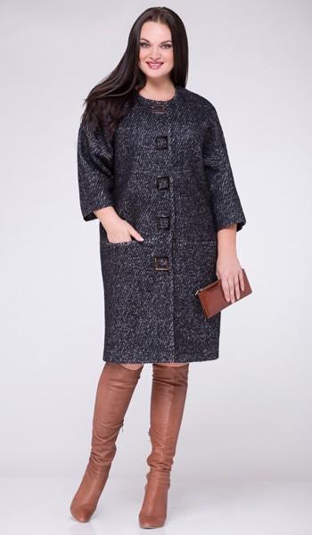 brendy-nadin-palto-8