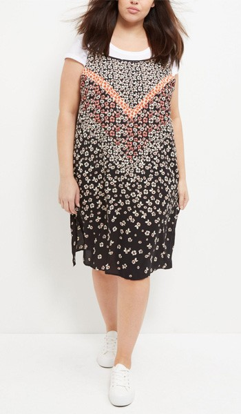 brendy-newlook-dress-3
