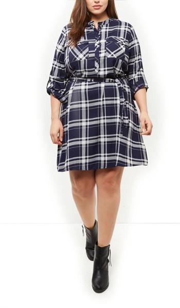 brendy-newlook-dress-4