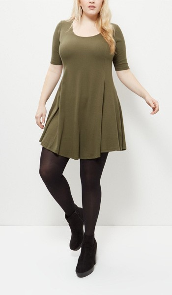 brendy-newlook-dress-5