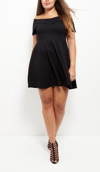 brendy-newlook-dress-6