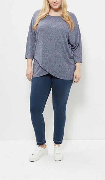 brendy-newlook-jeans-5