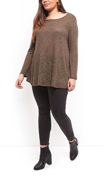 brendy-newlook-knitwear-1