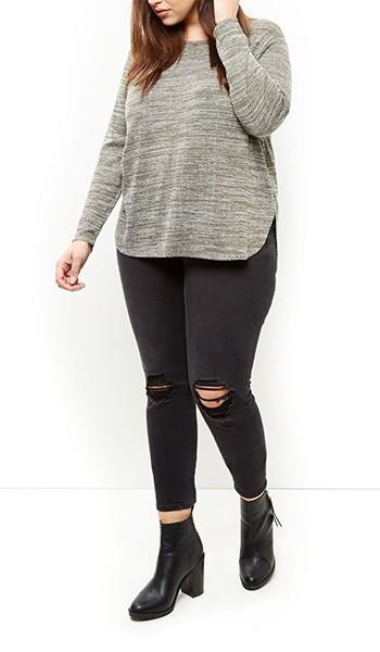brendy-newlook-knitwear-2