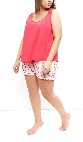 brendy-newlook-pyjama-2
