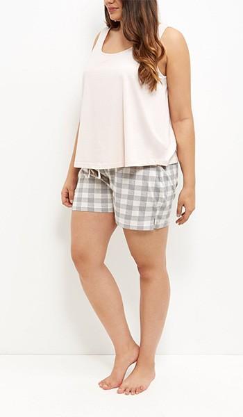 brendy-newlook-pyjama-4