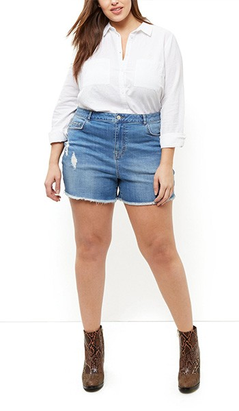 brendy-newlook-shorts-3