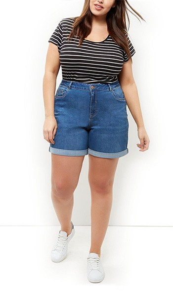 brendy-newlook-shorts-4