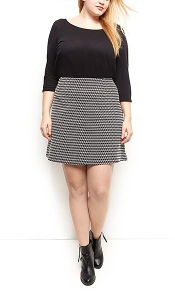 brendy-newlook-skirt-3