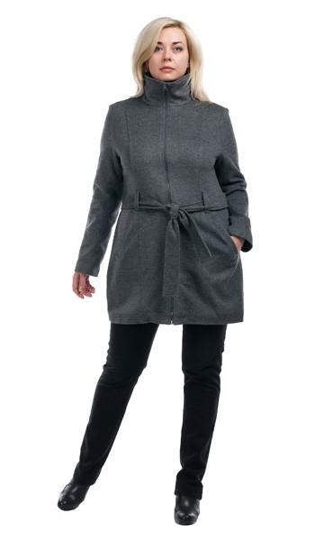 brendy-olsi-palto-2