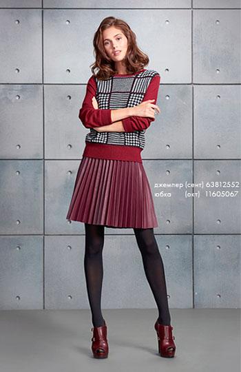 brendy-oodji-lookbook-osen_0004_i