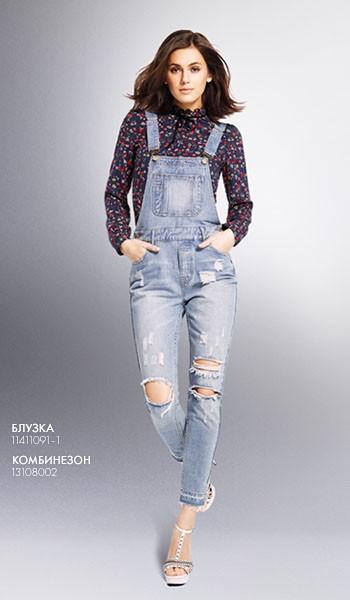 brendy-oodji-lookbook-vesna_0010_i