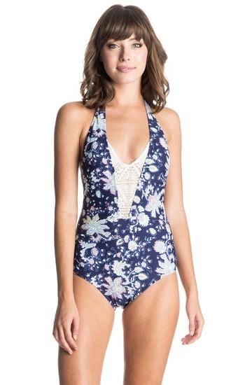 brendy-roxy-bikini-7