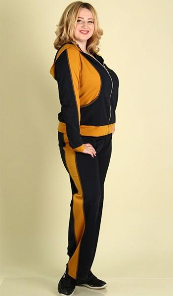 brendy-sparada-kostum-2