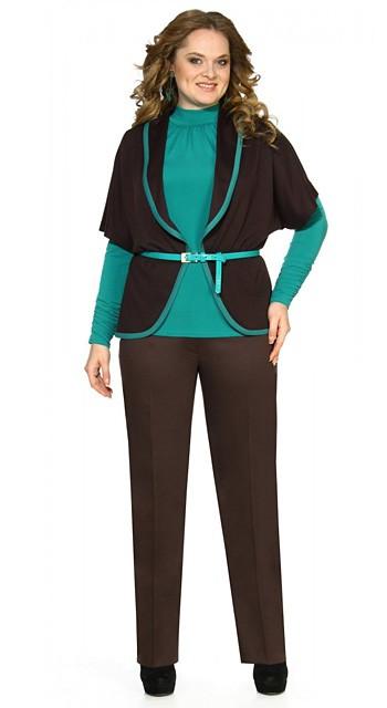 brendy-fashion-lux-kostum-04